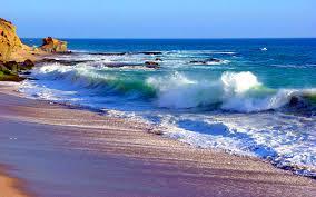 wave 24