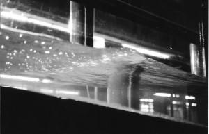 Delft Experiments 01