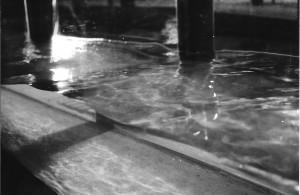 Delft Experiments 02