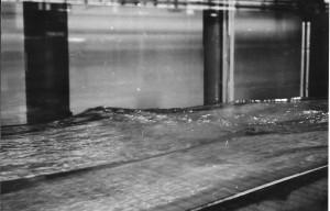 Delft Experiments 09